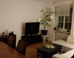 Bahia Bad Bocholt 3 Zimmer Wohnungen Zu Vermieten Kreis Borken Mapio Net