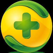 antywirus na nokia lumia darmowy download antivirus for zte download security antivirus apps