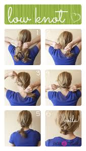 work it out 5 cute gym approved hairstyles latest hairstyles