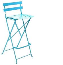 Fold Up Bar Stool Check This Folding Bar Stool Chairs See The Folding Bar Stool