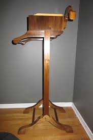 antique woodworking tools toronto on