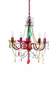 Quoizel Pendant Lighting Chandeliers Design Marvelous Confortable Quoizel Pendant Tiffany