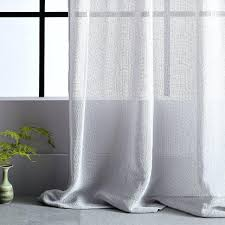 White And Grey Curtains Grey And White Sheer Curtains Best Grey Curtains Bedroom Ideas On