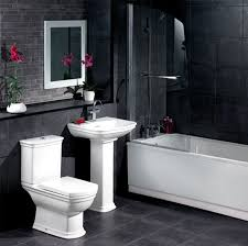 home interior design bathroom bathrooms room home furniture interior design and lifestyle
