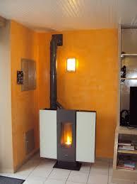 interior design trends 2017 using wood pellet stoves nutech