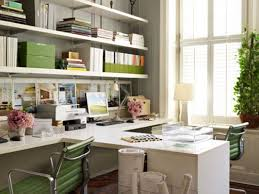 pictures decorating a desk home decorationing ideas