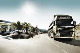 volvo trucks south africa head office contact us