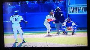 Doc Gooden Ex 1986 Mets - 1986 mets cardinals gooden strawberry carter hernandez ozzie