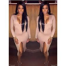 what type of hair does porsha stewart wear 77 best porsha stewart images on pinterest black buns and clothes