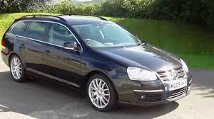 www bennetscars co uk 2008 vw golf 2 0 tdi sportline 140 est