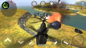 gunship 3d apk gunship battle helicopter 3d 2 5 81 hacked apk mod unlimited all