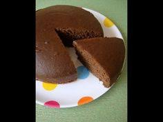 eggless molten choco lava cake in microwave chocolate cake