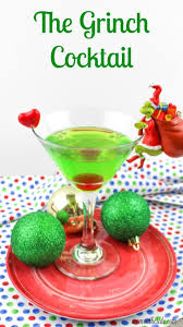 green cocktail the 25 best green cocktails ideas on pinterest green alcoholic