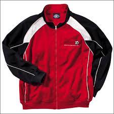 design jacket softball she plays sports inc team warm ups and jackets softball