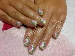 47 natural nail designs natural nails natural nail designs