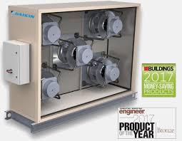 uv lights in air handling units vision semi custom indoor air handler daikin applied
