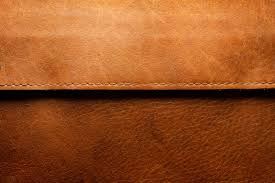 Brown Leather Sofa Texture Leather Texture Google Search Finishing Touch Pinterest