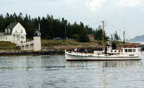 new england ferries and boat trips discover new england