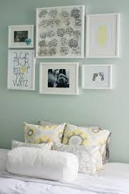260 best inspired nursery decor images on pinterest nursery