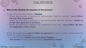 467635785230 invoice template consulting word how long to keep