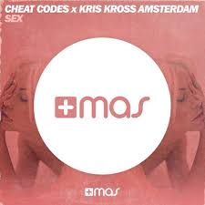 download mp3 coldplay amsterdam sex song by cheat codes and kris kross amsterdam from sex download
