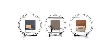 Lc3 Armchair Lc3 Poltrona Armchair By Le Corbusier Pierre Jeanneret Charlotte