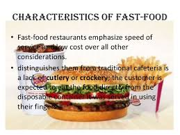 characteristics of cuisine cuisine characteristics 100 images food features color aroma