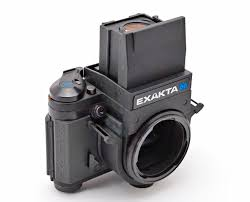 cameras on sale black friday the online photographer u0027mamiya for sale u0027 part ii or the