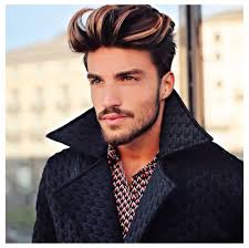 mariano di vaio hair color how to choose the right shade for your hair