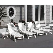 Outside Patio Furniture by 118 Best Polywood Outdoor Furniture Images On Pinterest Outdoor