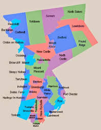 map of westchester county ny durante rentals construction equipment leaf blower