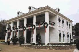 Candlelight Homes Jefferson Candlelight Homes Tour Begins Today Marshall News