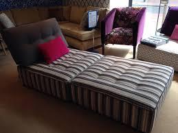 Single Sofa Bed Sofa 8 Amusing Sofa Beds Sears 70 For Jackknife Sofa Bed For
