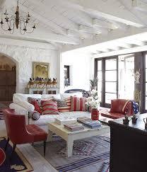 hacienda home interiors gorgeous ideas for hacienda style homes one