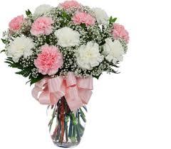 Flowers In Bismarck Nd - valentine u0027s day flowers delivery bismarck nd dutch mill florist