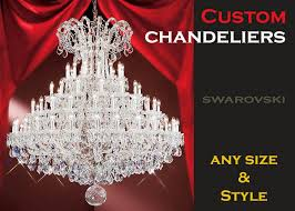 Discount Lighting Fixtures For Home Chandeliers For Home Modern Ceiling Lights Ls And Fans
