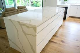 kitchens with island benches kitchen island bench designs brisbane kitchen island bench on