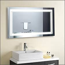 Horizontal Storage Cabinet 5 New Bathroom Wall Storage Cabinets 1109 Bathroom House 2018
