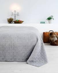Bedroom Sets Jysk Beds Throw Shop Throws And Blankets Jysk