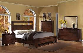 riverside bedroom furniture queen panel bed by riverside furniture wolf and gardiner wolf