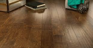 Wood Flooring Varnish Ponderosa Real Wood Floors