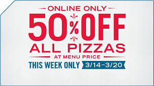 jobs at domino s pizza 50 off online order domino s pizza home livonia michigan menu prices