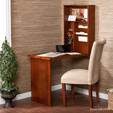 Dining Room Desk Build A Foldout Desk And Craft Table Hgtv Regarding Small Fold Out