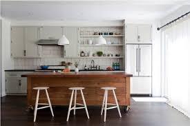 designer kitchen islands kitchen island on wheels designs ideas seethewhiteelephants com