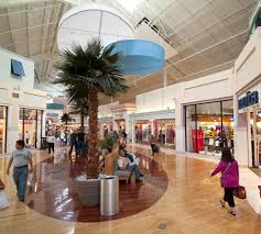 sawgrass mills to open at 6 p m thanksgiving for black friday