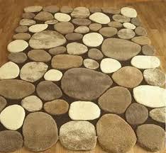 tappeti grandi ikea stunning tappeti ikea soggiorno pictures amazing design ideas