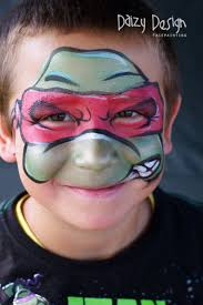 30 best face paint legos and sonic images on pinterest face