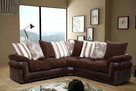 Reclining Sofa Bed Sectional Broyhill Leather Power Reclining Sofa Curved Bed Sectional Jasmine