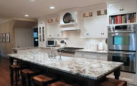Average Cost For Kitchen Countertops - kitchen countertop cordial granite kitchen countertops cost