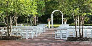 Wedding Venues Northern Va Compare Prices For Top 800 Wedding Venues In Fairfax Va